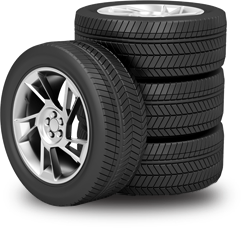 Iran Tire Importers Association